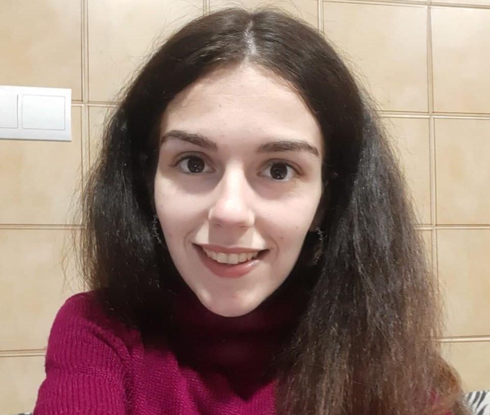 Ainoha Prieto