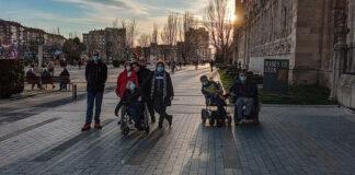 aspace-36-anos-junto-personas-paralisis-celebral