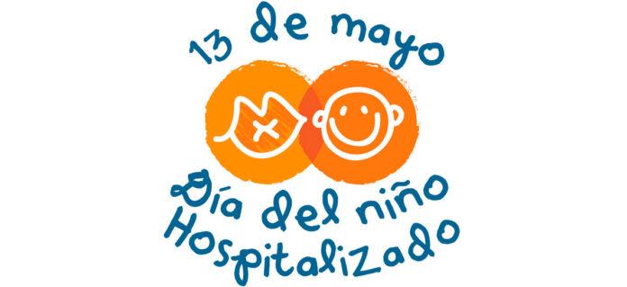dia nacional niños hospitalizados