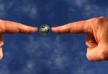 17 de mayo, dia mundial del reciclaje