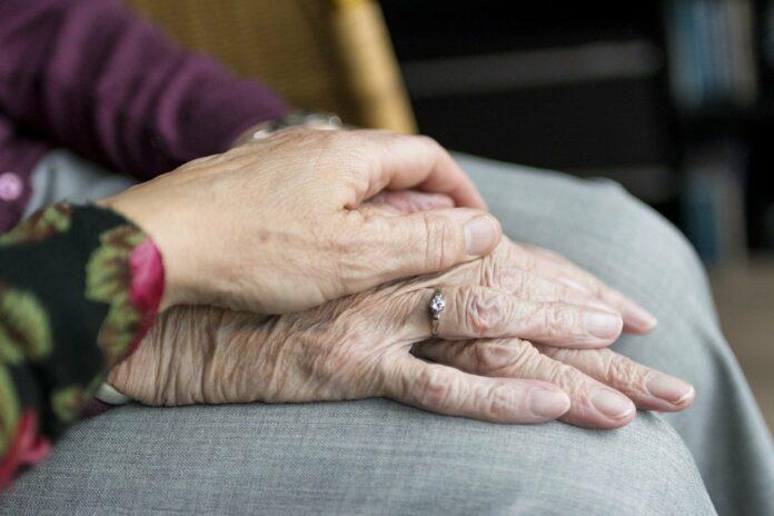 Curso para el cuidado de personas dependientes
