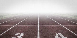 EL Ayuntamiento de Burgos colabora con el deporte ante los efectos de la pandemia.