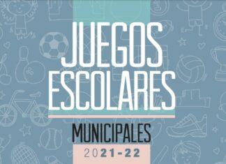 Los Juegos Escolares de Burgos arrancarán el 6 de noviembre.