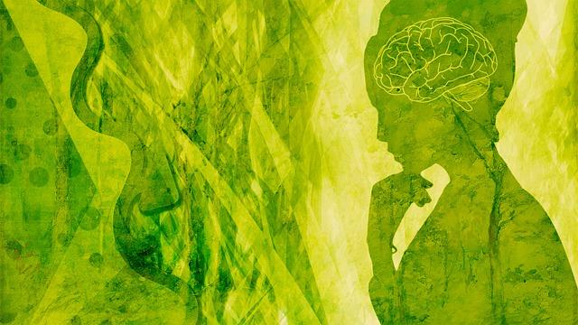 Día Mundial de la Salud Mental.